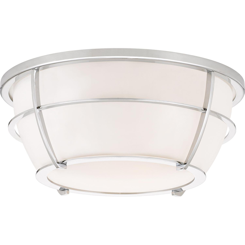 Badezimmer Lampe Decke IP44 spritzwasserdicht