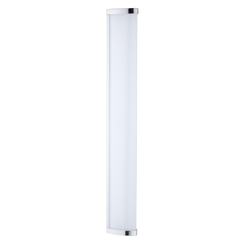 Wandleuchte LED Gita 2 Weiß
