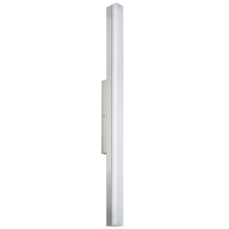 Wandleuchte LED Torretta Weiß