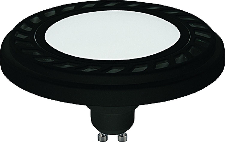 LED Leuchtmittel für GU10 ES111