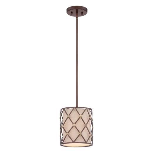 Verstellbare Deckenlampe REJA Esstisch Wohnzimmer