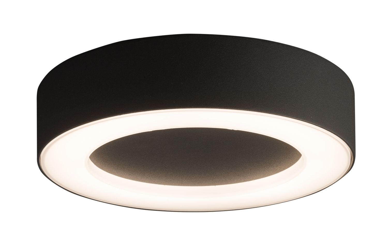 LED Außen Deckenlampe Merida