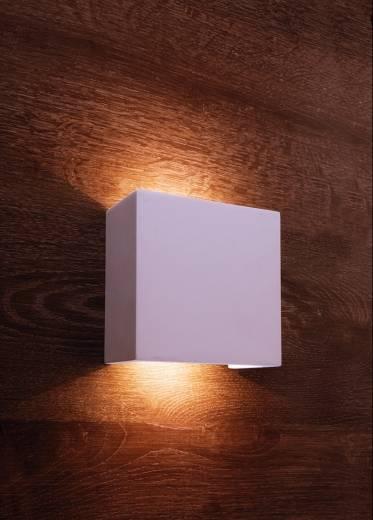 LED Wandleuchte Quinta