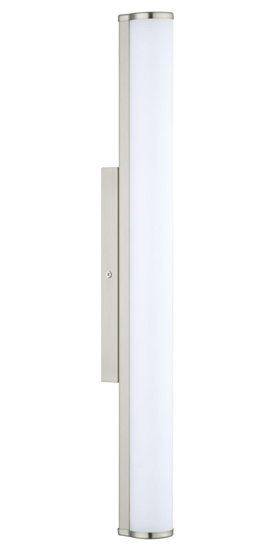 Zeitlose Wandleuchte LED Calnova Weiß