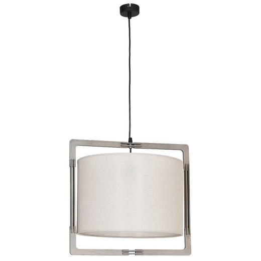 Hängelampe TALIESIN Beige Modern Esstisch Lampe
