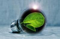 Energiesparen: Unsere 10 Tipps
