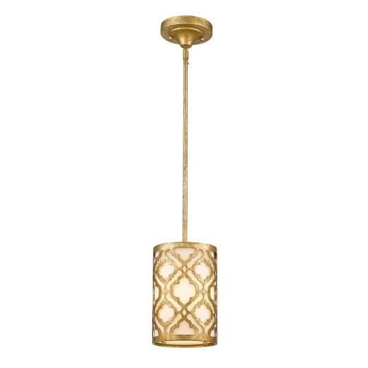 Premium Deckenleuchte Gold verstellbar Esstisch