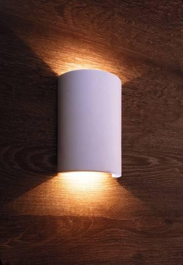 LED Wandleuchte MIRADA