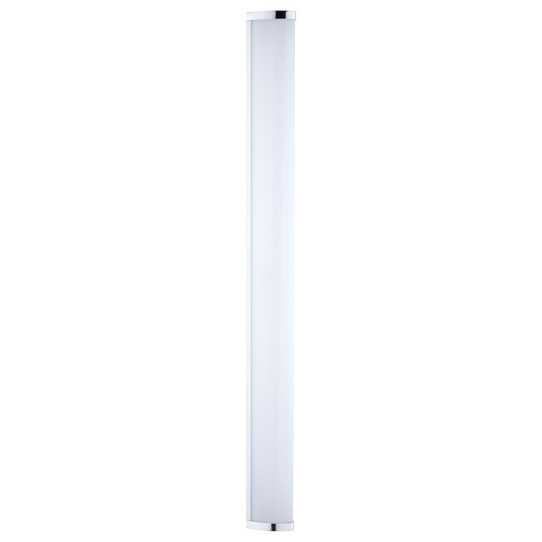 Stilvolle Wandleuchte LED Gita 2 Weiß