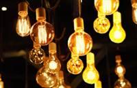 Welche Lampen sind dimmbar?