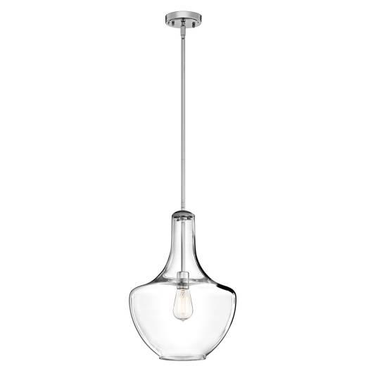 Vintage Deckenleuchte VABLE Ø35cm kürzbar Lampe