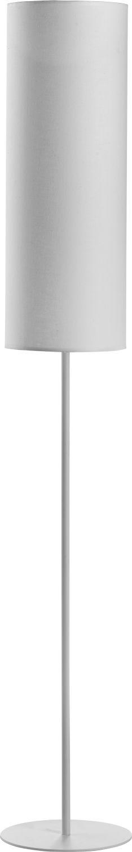 Stehlampe LUNETA Graphit 168cm Wohnzimmer Lampe