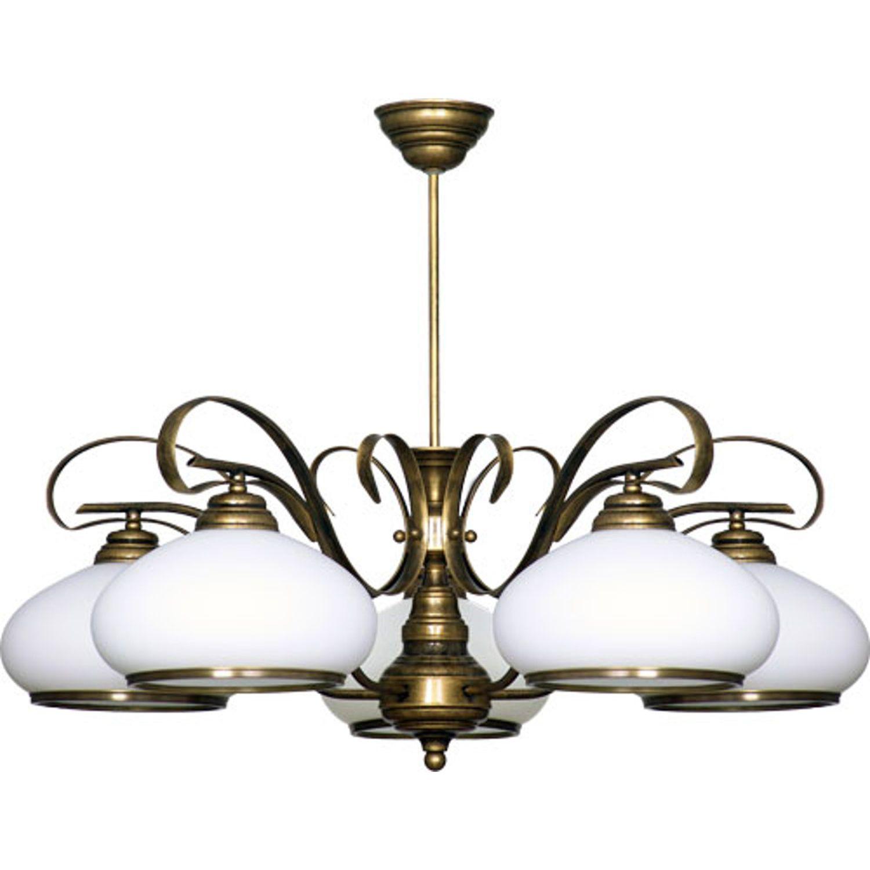 Deckenlampe Jugendstil Wohnzimmer Beleuchtung