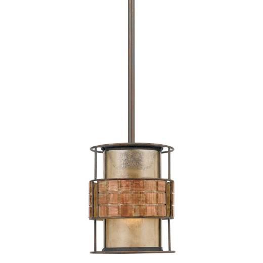 Deckenleuchte LARA Metall bis 1,2m Lampe Ø15cm E27